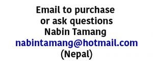 Nabin-email